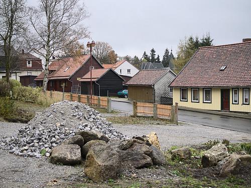 Harz_e-m10_100B057850
