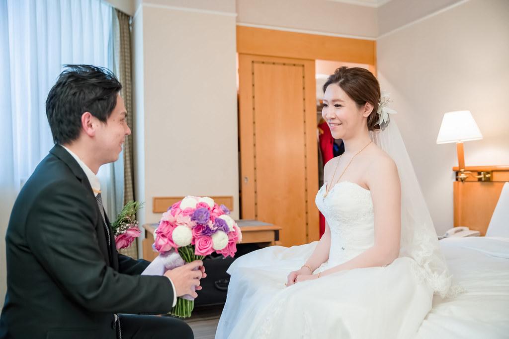 新竹卡爾登飯店,卡爾登,卡爾登飯店,新竹卡爾登,婚攝卡樂,Ryan&Lynn057