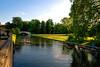 Cambridge (marco rubini) Tags: greatbritain cambridge green landscape paesaggio granbretagna nikond80 homersiliad veterinarifotografi