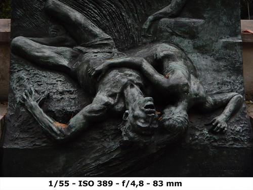 !Nikon 1000pj-test-1.55-ISO389-F4.8-MM83 copy