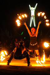 burningman-0270