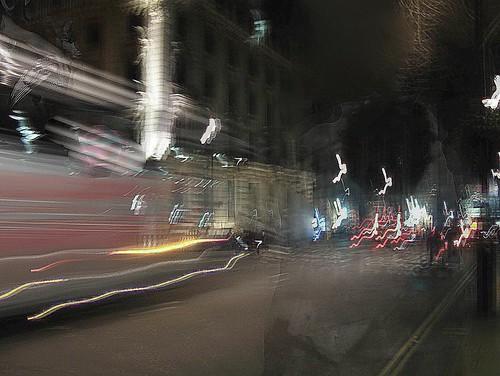 beispiel-der-paranormal-im-london2