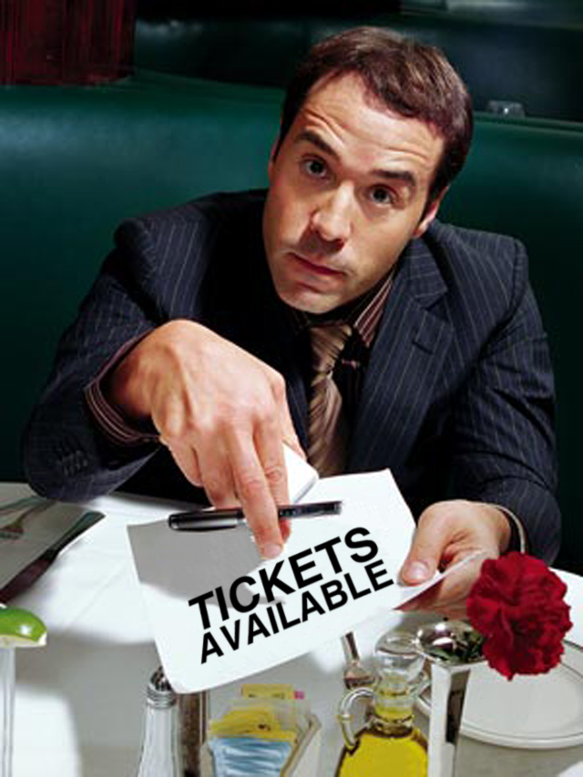 ari_gold_TICKETS_2