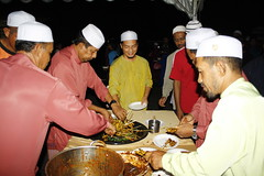 _MG_0451 (QARYAH MASJID TAMAN BERTAM INDAH) Tags: aidilfitri jamuan masjidattaqwa