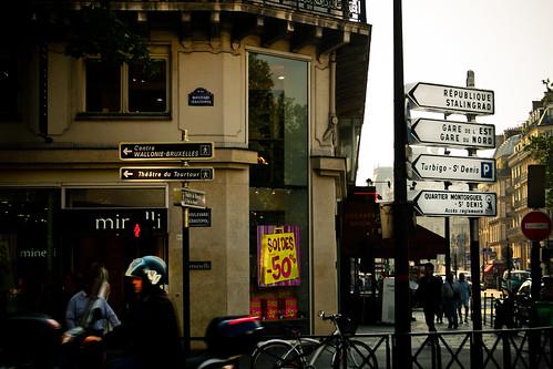 Paris, Not Texas -008