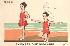 milliat gym scolaire008
