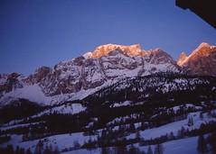 Scan10187 (lucky37it) Tags: e alpi dolomiti cervino