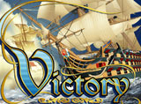 Online Victory Slots Review