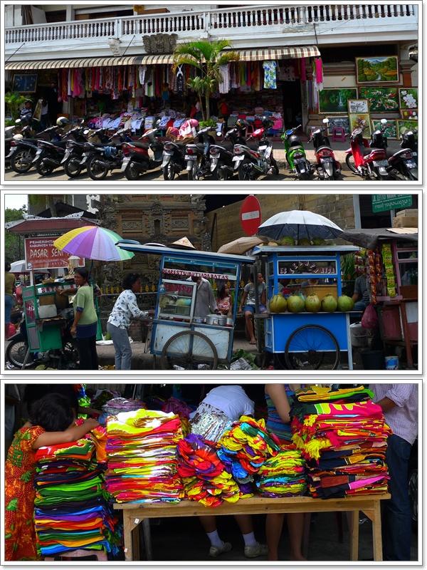 Pasar Seni Sukawati3