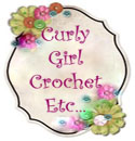 CurlyGirlCrochetEtc