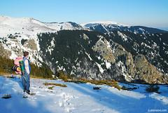 Balkan mountains ,  (.:: Maya ::.) Tags: winter mountain snow eye nature beauty landscape maya outdoor central bulgaria balkan bulgarie bulgarien        mayaeyecom mayakarkalicheva  wwwmayaeyecom