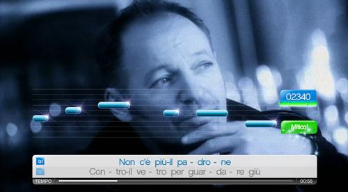 SingStar_Vasco_screen3