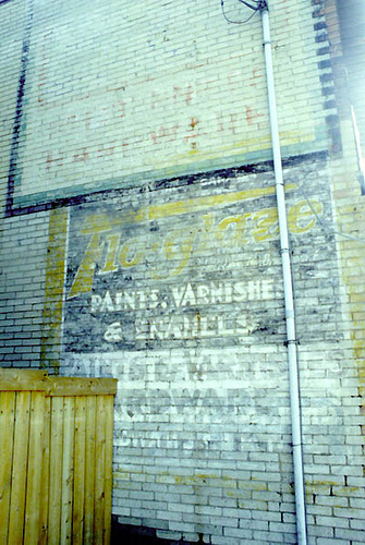 ghostsign2