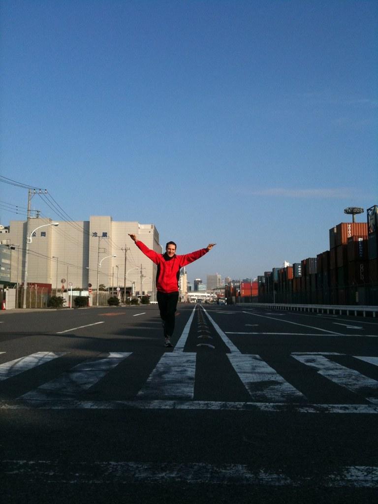 joseph deserted tokyo_5124