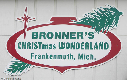 Bronners 2