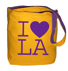 Bag gold Ilovela front (PurplenGoldLA) Tags: lakers staplescenter losangeleslakers ilovela ilovelosangeles lakergame bostonsucks celticssuck wewanttacos lakershirt lakershirts lakertotebags lakergear lakerpics llalakers lakersimages lakerpictures youcantbeatus youcantbeatthelakers