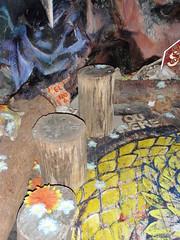 Nimbin (austraclotibo) Tags: byronbay portmacquarie nimbin annabay