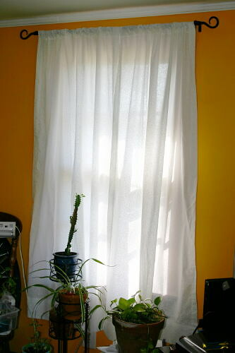 Curtains | Overstock.com: Buy Window Curtains and Drapes Online