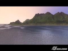 Les Sims 3 - Page 4 4186377736_0c75bcb7be_m