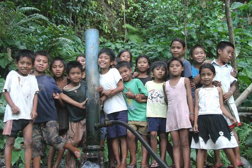 AID Foundation: 2007 Ashden Award winner