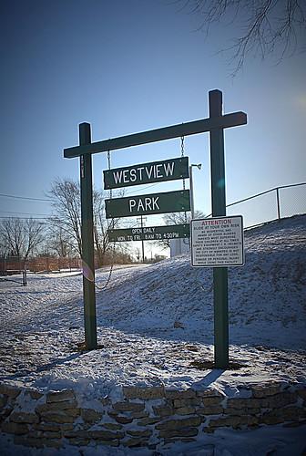 West View Park