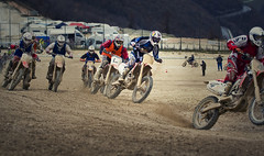 Andrea Dovizioso 6 (marcoperuzzo) Tags: honda italia motogp motocross redbull dovizioso andreadovizioso