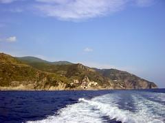 2003-08-23 08-28 Cinque Terre 189 Manarola