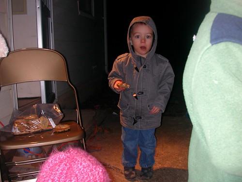 Dec 28 2009