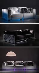 led sofa 1