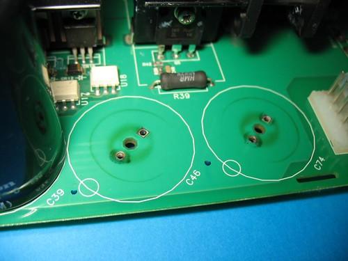 Agilent E3634A_11 por Electrónica Pascual.