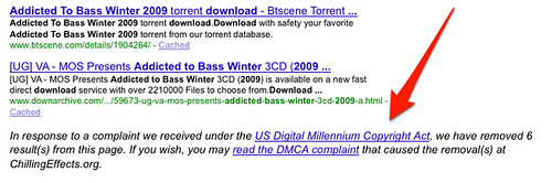 Addicted To Bass Winter 2009 download - Google Search