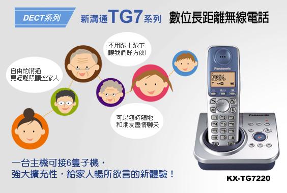20091018021821_KX-TG7220.jpg