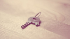 broken dreams, broken heart, broken relationship, broken key