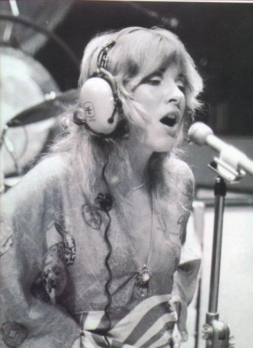 Stevie+Nicks+stevienicks3