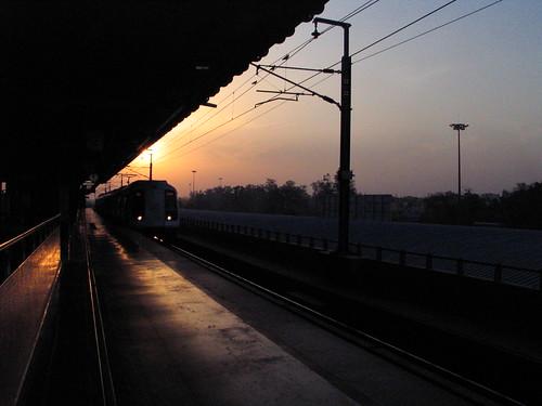 200503_Deli-india