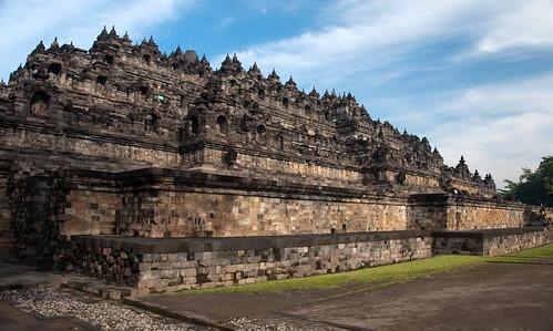 Borobudur 06