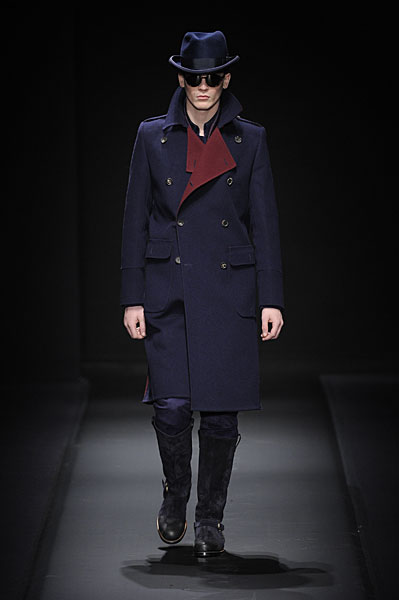 William Eustace3030_FW10_Milan_Salvatore Ferragamo(nikestav10@mh)