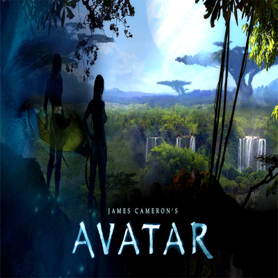 Avatar epic Wallpapers
