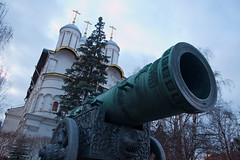 Cannone dello Zar (MadGrin) Tags: zar russia cannon  cannone cremlino exif:focal_length=18mm exif:iso_speed=400 camera:make=nikoncorporation camera:model=nikond50  exif:make=nikoncorporation exif:lens=1801050mmf3556 exif:model=nikond50 geo:state= geo:countrys=russia geo:city= geo:lat=55751411666667 cannonedellozar geo:lon=37618066666667