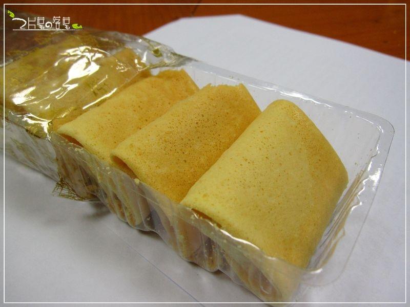 肉鬆鳳凰卷_05.JPG