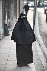 Nothing about her   Amman (Jordan) (andrea erdna barletta) Tags: portrait glasses retrato amman hijab porträt jordan arab niqab portret jordanie jordania giordania عمان khimar 约旦 erdna andreabarletta المملكةالأردنيةالهاشمية portršt иордания canon5dmarkii andreaerdnabarletta wwwerdnait almamlakaalurdunniyyaalhāshimiyya almamlakaalurdunniyyaalhaøshimiyya ئىئوردانىيە burqawoman
