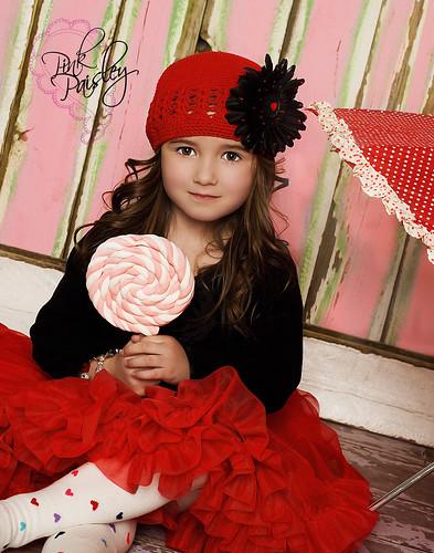 valentine's 138 copyweb