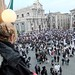 Festa di Sant'Agata: documentario di Lidy Peters per la Tv olandese Kro