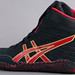 asics-aggressor-wrestling-shoes-black-red--2