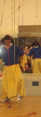Fitness-Carnaval 018 por romantica2008.