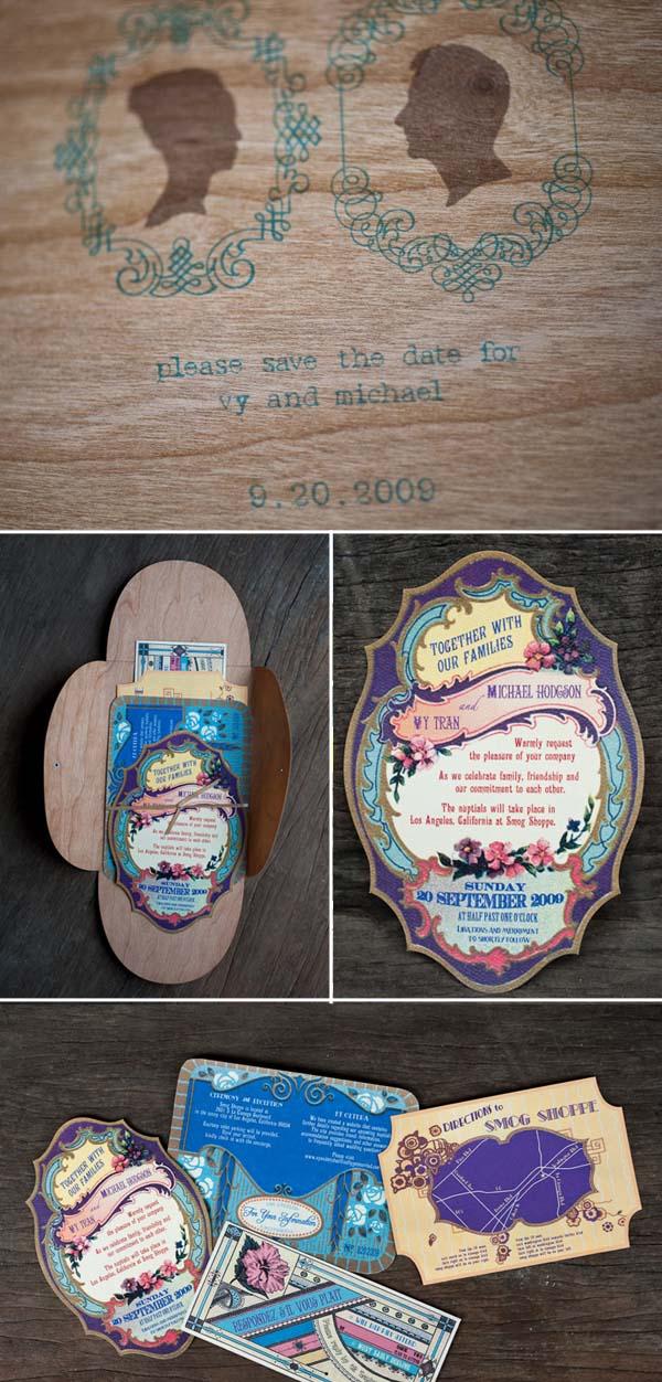 invitations1