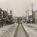 Main Street 21 (1920)