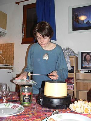 paul et fondue.jpg