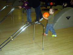 2010.02.02-OMGBowling.15.jpg