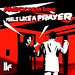 Meck feat Dino - Feels Like A Prayer (Michael Woods Remix)